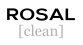 Rosal [clean]