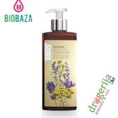 3u1 gel za tuširanje s mediteranskim biljem