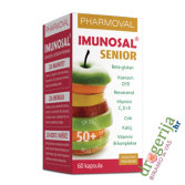 Imunosal Senior kapsule