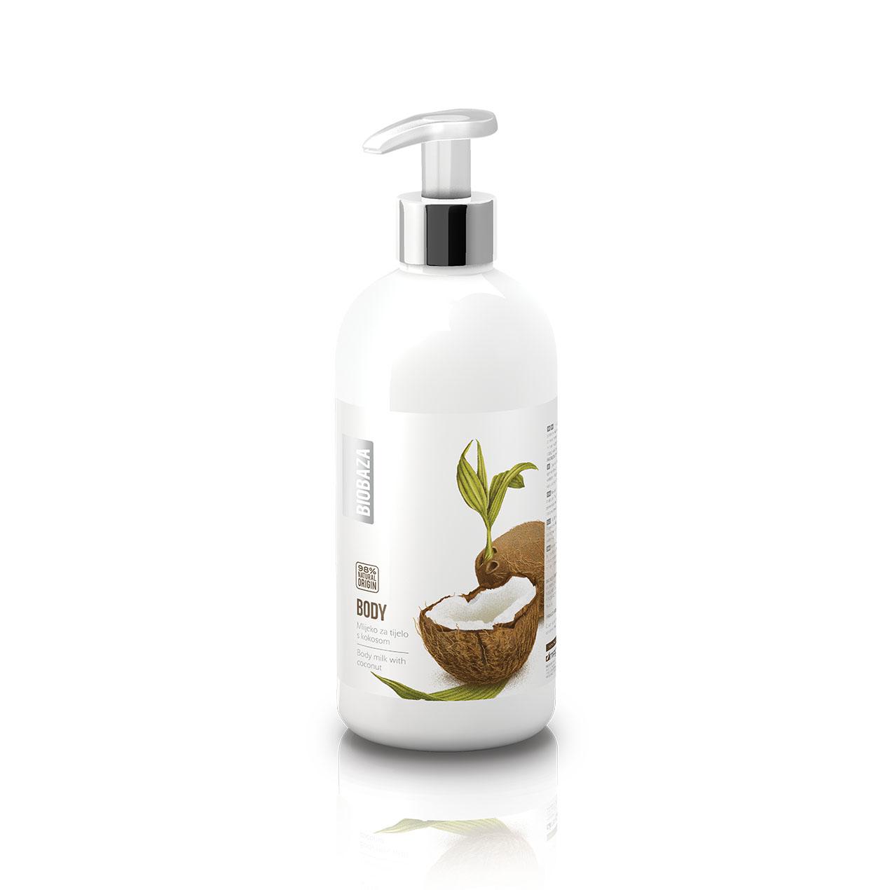 Recenzije kozmetike  - Page 4 Body-mlijeko-s-kokosom_5a8adfc03fe4a