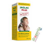 Jaglac Plus