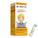 A-petit