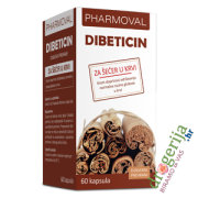 Dibeticin