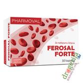 Ferosal Forte