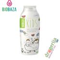 KIDS Kupka i gel (lubenica&dinja)