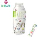 KIDS Šampon za kosu (lubenica/dinja)