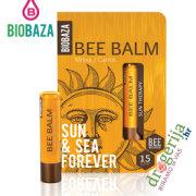 SUN Bee balm (SPF 15)