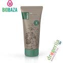 Biobaza Smart shampoo