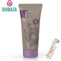 Biobaza Detox shampoo