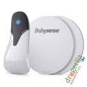 Babysense 5 respiratorni monitor