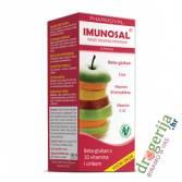 Imunosal tekući dodatak prehrani