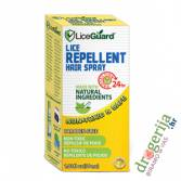 LiceGuard Repelent
